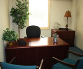 kissimmee florida & osceola county conference rooms